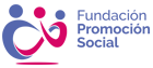Fundación Promoción Social Logo