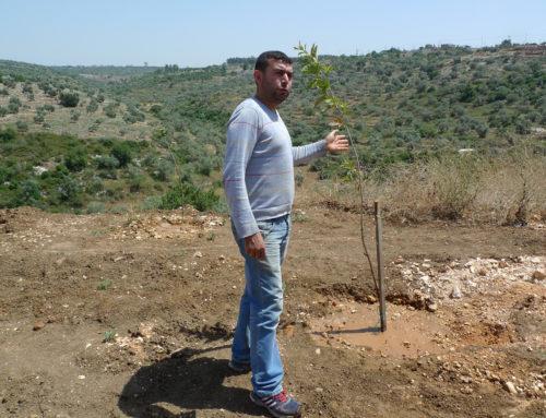 Fundación Promoción Social celebra el Día Mundial del Medio Ambiente