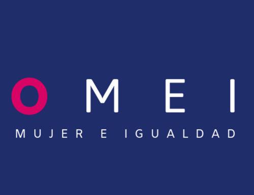 Día de los Derechos Humanos: El Observatorio Mujer e Igualdad (OMEI) y su trabajo por la mujer