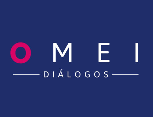 In its premiere, the «OMEI-Chamber Dialogues» promote reflection and debate on Women and Employment